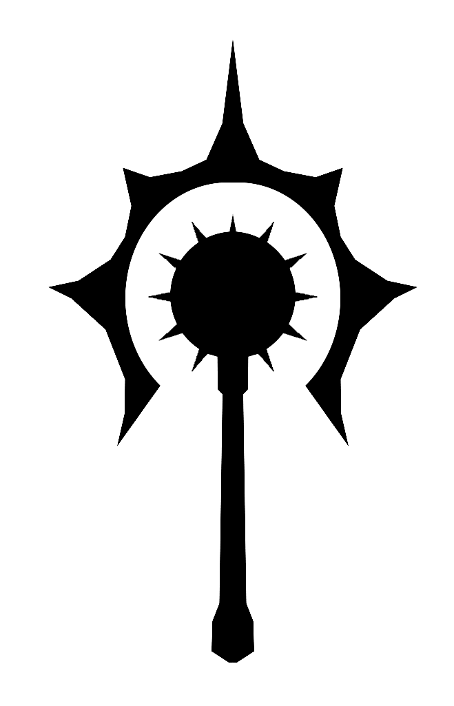 /static/media/cleric_logo.536f9581.png