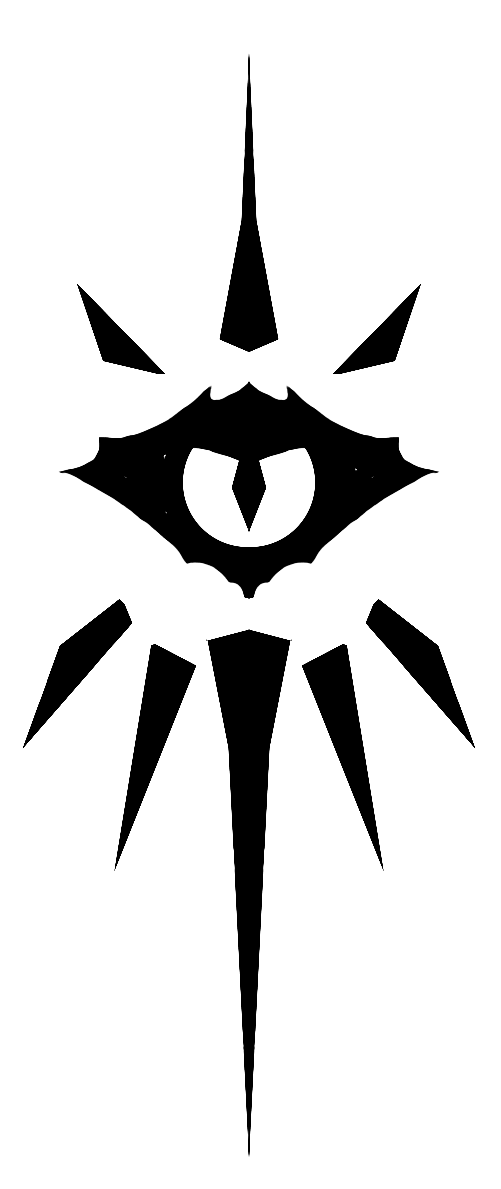 /static/media/warlock_logo.a9404802.png